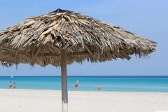 El Caribe y sus playas