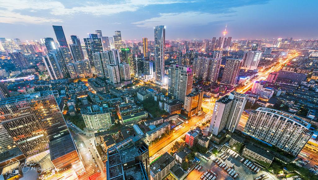 large.Chengdu-Expat-skyline-photo.jpg.e8ab8d4a89790e7330bf76efda5f7b93.jpg