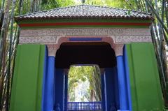 Marrakech parte II