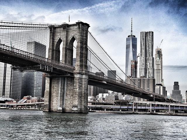 Puente de NY
