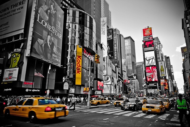 large.new-york-1819861_640.jpg.0c52aa948932398148f3306b35fda683.jpg