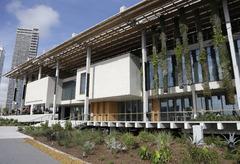 Museo de Miami