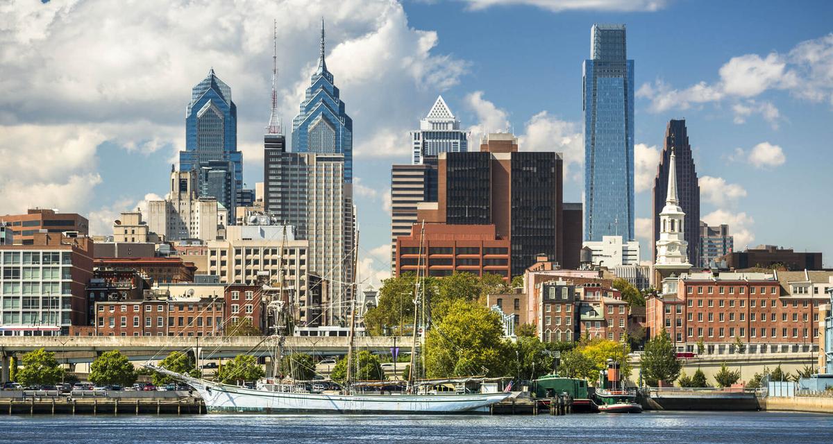 Filadelfia.jpg