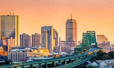 Que-ver-en-Boston.jpg