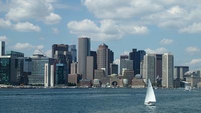 boston-1608847_640.jpg