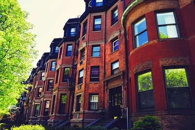 boston-1977009_640.jpg