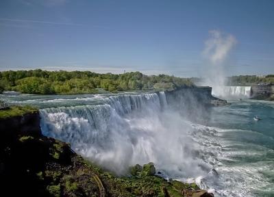 niagara-falls-397831_640.jpg