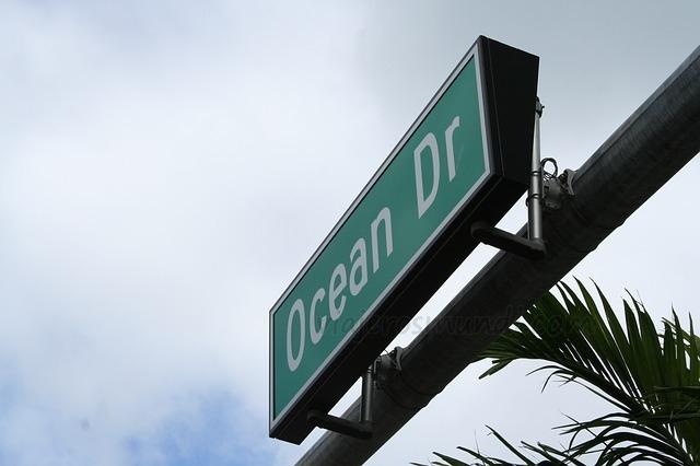 Cartel en Miami.jpg