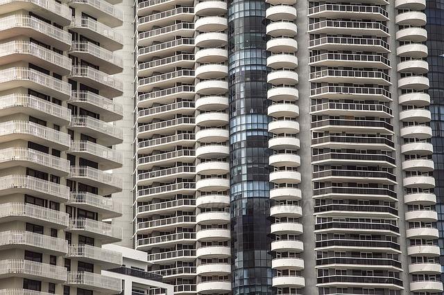 Edificio Miami.jpg