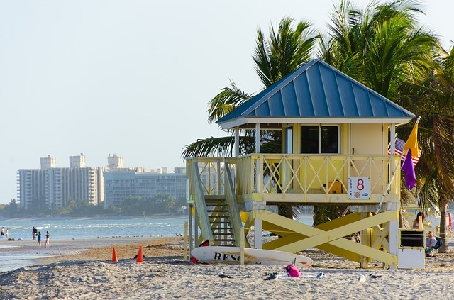 Playa de Miami.jpg