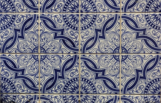 Ceramica portuguesa.jpg