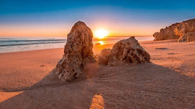 Algarve.jpg