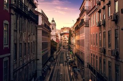 Lisboa parte de la ciudad.jpg