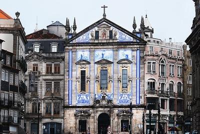 Arquitectura Portugal en Oporto.jpg