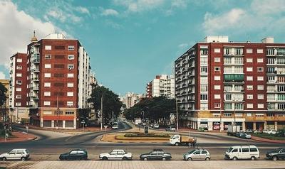 Ciudad de Montevideo.jpg