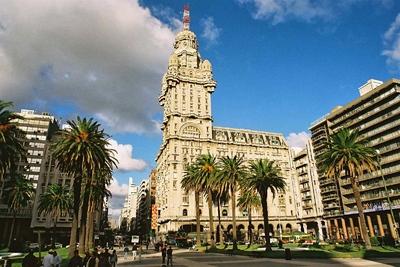 Palacio Salvo Montevideo.jpg