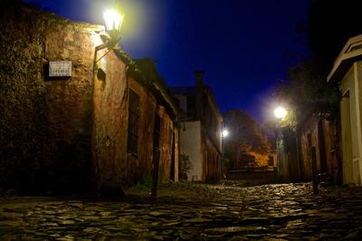 La Calle de los Suspiros de noche.jpg