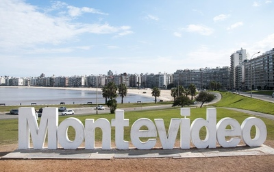 Montevideo letras.jpg