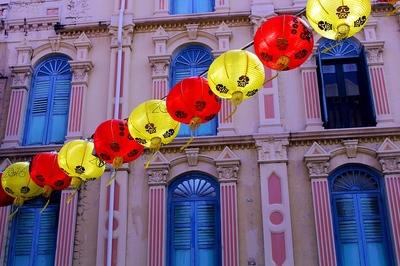 Chinatown II.jpg