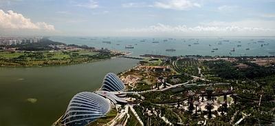 Isla Singapur.jpg