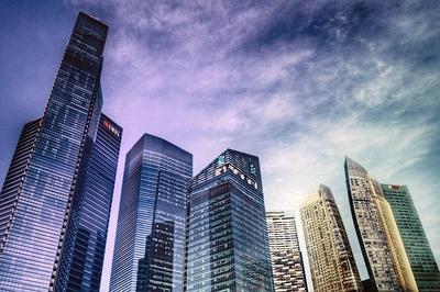 Arquitectura Singapur.jpg