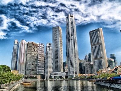 Rascacielos Singapur.jpg