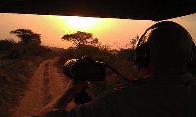 Safari fotográfico.jpg