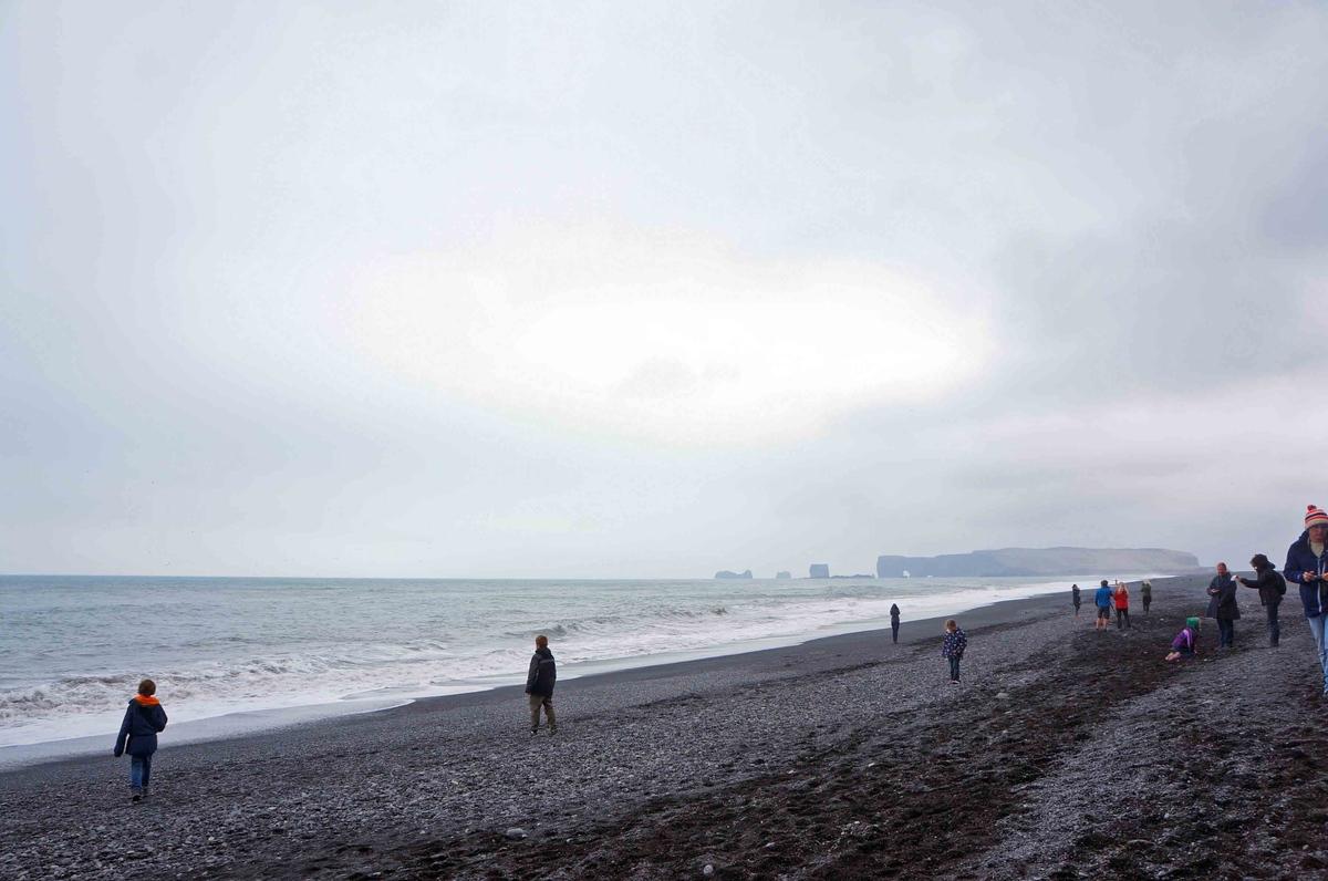 Islandia parte II