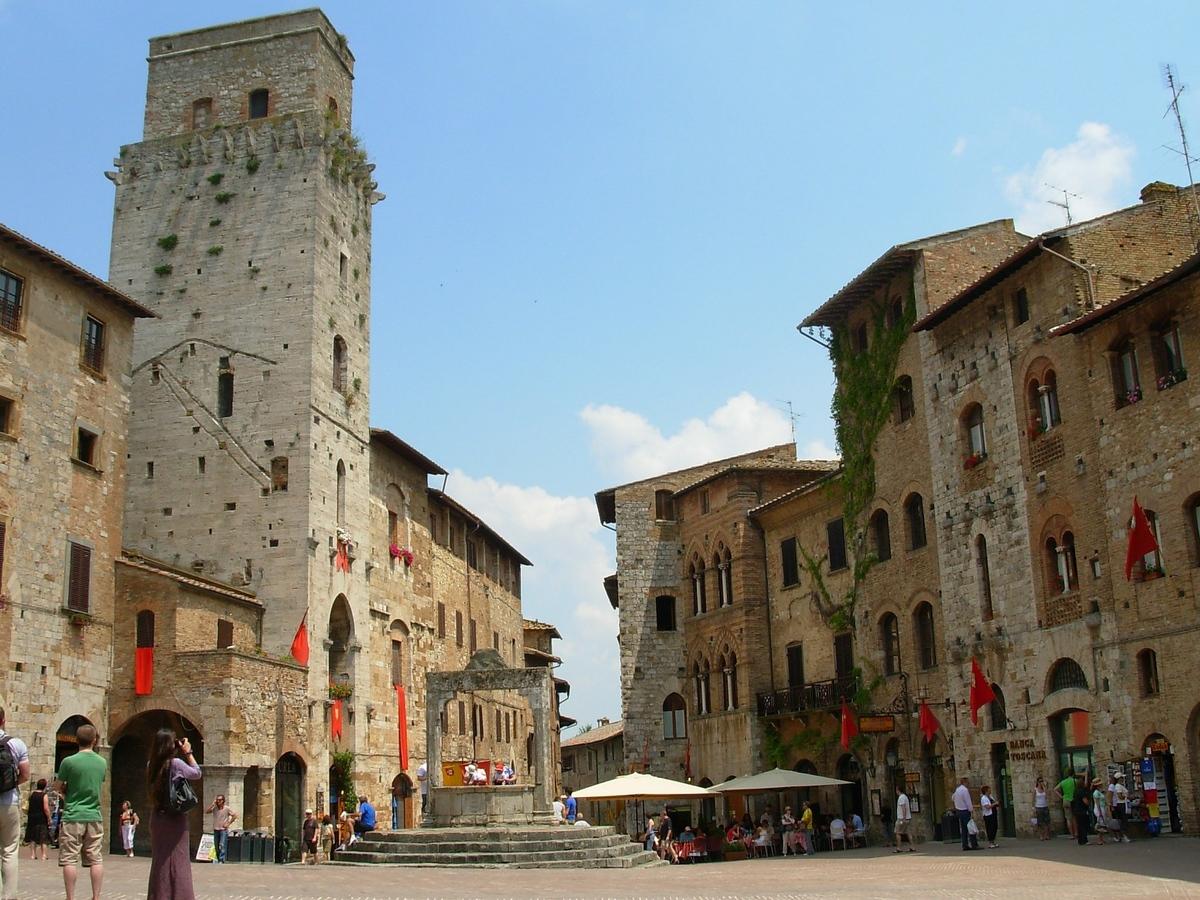 large.831428587_SanGimignano.jpg.bb9b89d0ab640d19c759ababf1ca45ff.jpg