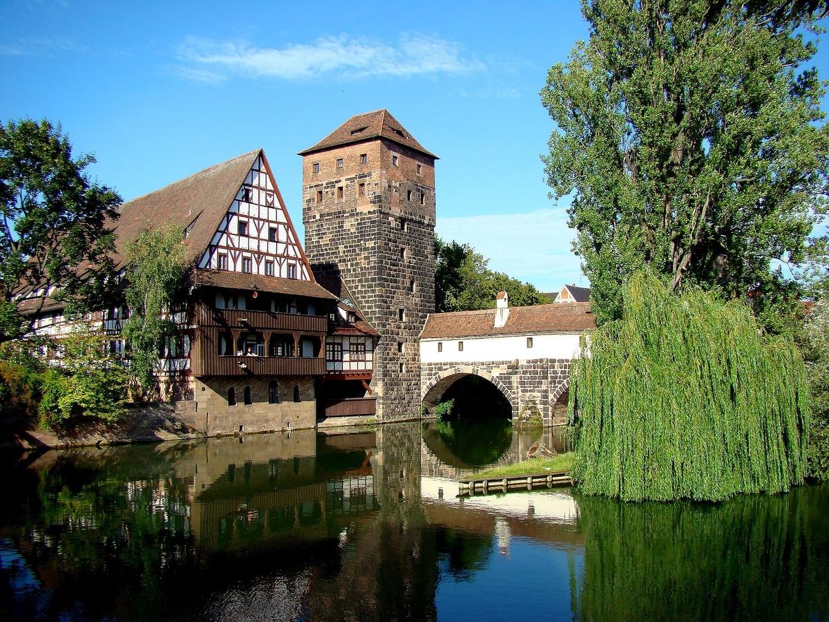 large.Nuremberg.jpg.d82b6095d0c506149fe1f68e1a670db1.jpg