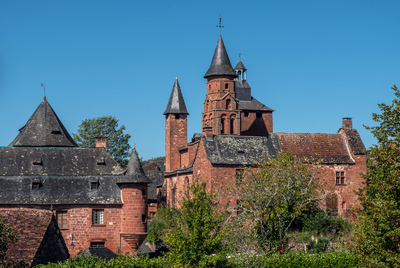 Collonges La Rouge.jpg