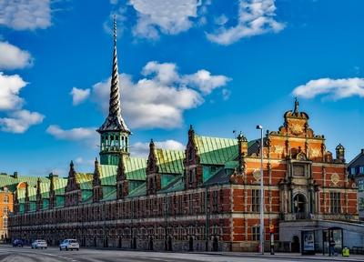 Postales de Copenhague.jpg