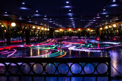 Parque Tivoli.jpg