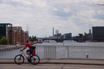 Bicicletas en Copenhague.jpg
