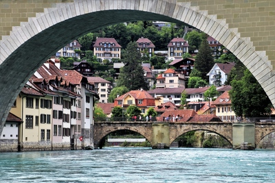 Berna.jpg