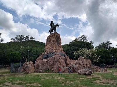 Cerro San Bernardo.jpg