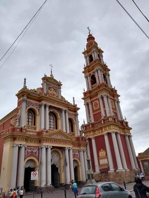 Convento de San Francisco.jpg