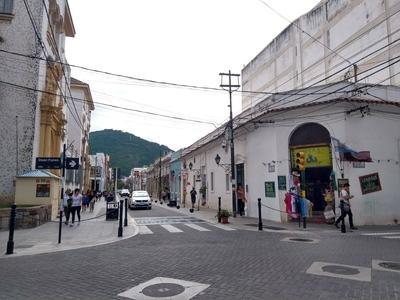Ciudad de Salta.jpg