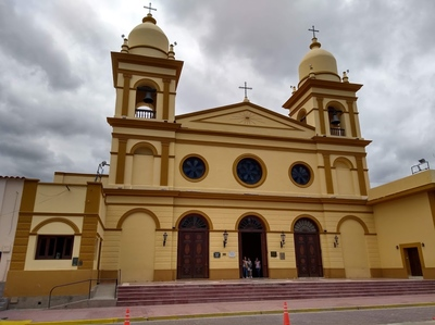 Iglesia de Cafayate.jpg
