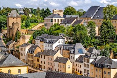 Ciudad de Luxemburgo.jpg