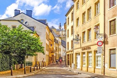 Calle de la ciudad de Luxemburgo.jpg