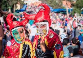 Disfraces del Carnaval de Tilcara.jpg