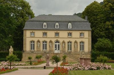 Postal de Echternach.jpg