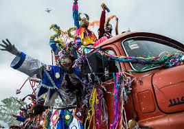 Colores del Carnaval.jpg
