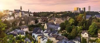 Postal de Luxemburgo.jpg