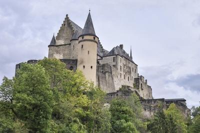 Castillo en Luxemburgo.jpg