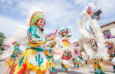 Fiesta de carnaval.jpg