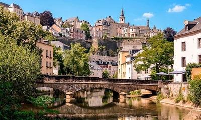 Barrio Grund Luxemburgo.jpg