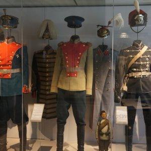 Museo del Ejército, París