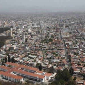 vista desde el cerro san bernardo.jpg